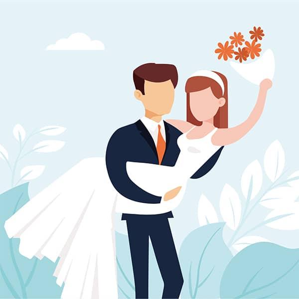 servizi-ncc-auto-matrimonio