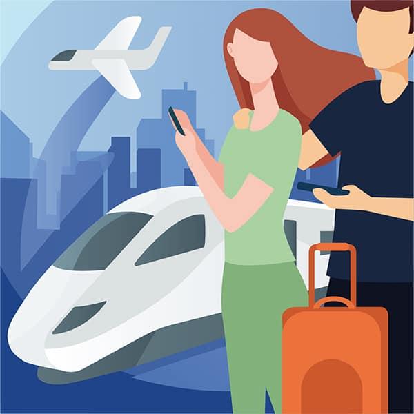 servizi-ncc-transfer-aeroporto