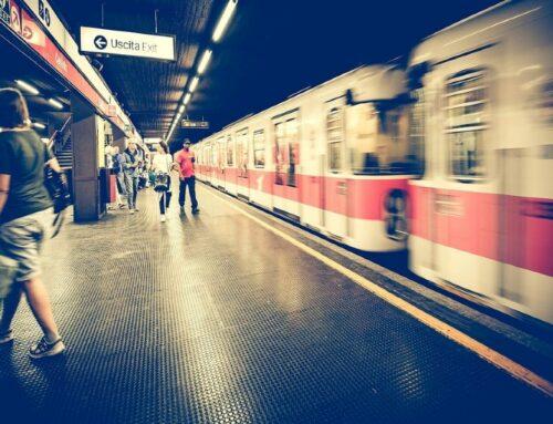 Muoversi a Milano: ecco le migliori app