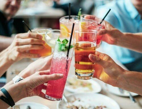 Milano da bere: ecco come gustarsela