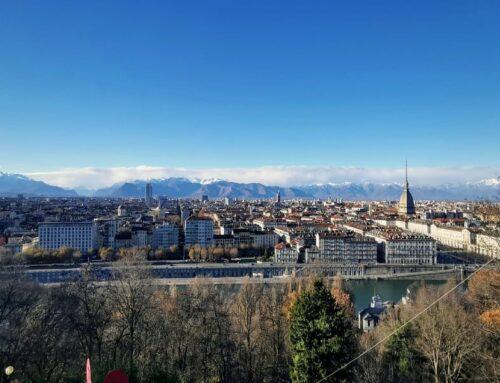 Lingotto Torino: come raggiungere uno dei quartieri industriali italiani