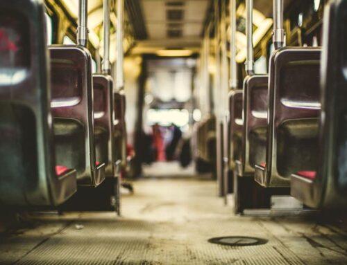 Sciopero dei trasporti, come muoversi in assenza di mezzi di linea