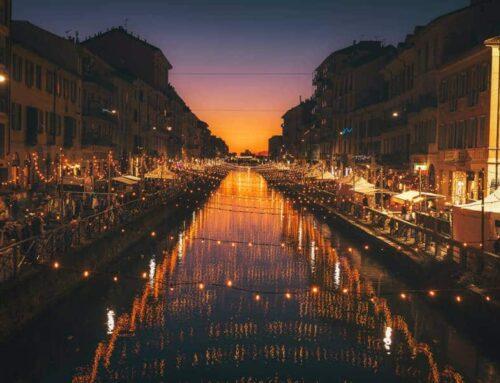 Movida a Milano: 5 cose da sapere per viverla al meglio