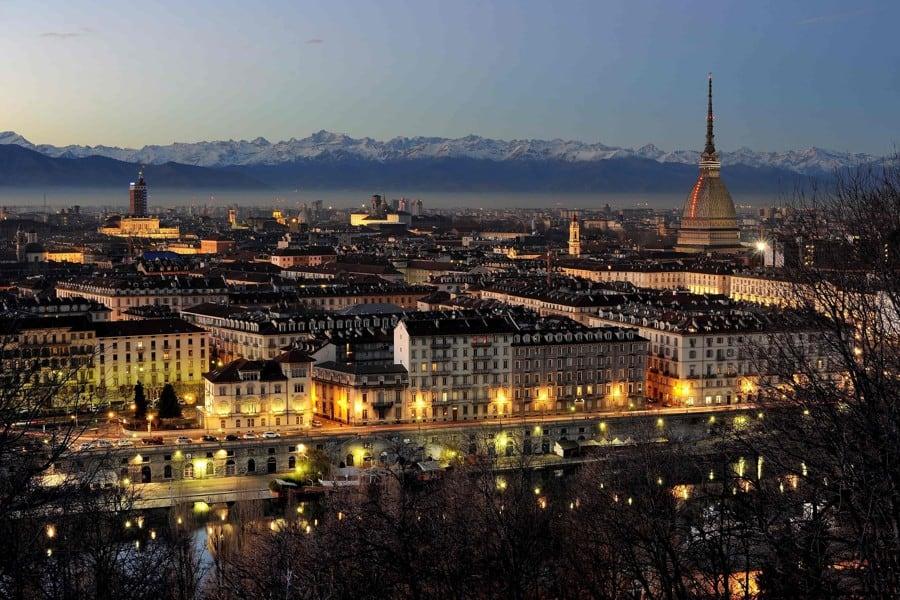 Movida a Torino: 5 cose da fare a Torino la sera